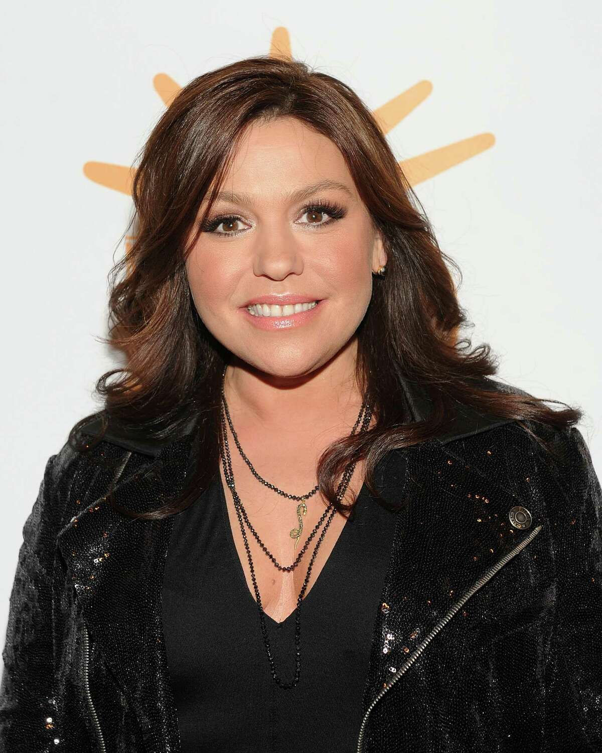 Lake George and Glens Falls Rachael Ray  Food network personality, celebrity chef and author.