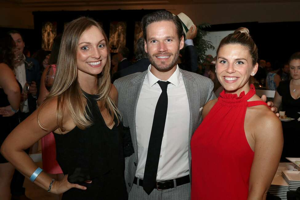 Were you Seen at the 20th Annual Travers Wine Tasting, a benefit for Senior Services of Albany, held at the Saratoga Springs City Center in Saratoga Springs on Friday, Aug. 24, 2018?