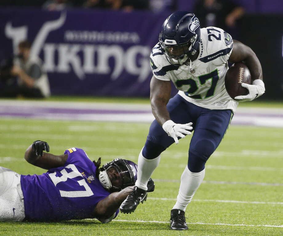 ebcd7062000 7 big takeaways from the Seattle Seahawks  preseason loss to the Vikings