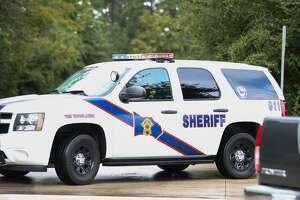 Most law enforcement services and patrolling done in The Woodlands is by Montgomery County Sheriff's Office deputies. If The Woodlands does eventually decide to put an incorporation vote on the ballot, and subsequently the public approves it, township leaders would need to make some difficult decisions on the future of law enforcement in the community.
