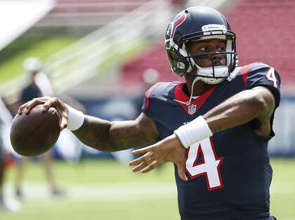 61b10532843 McClain: It's an improved Texans team facing the Patriots ...