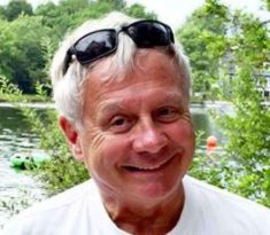 The Rev. William Costello, 71, was a retired priest from the Fall River Diocese in Massachusetts. Photo: Courtesy
