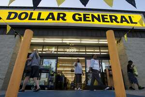 Dollar General is bucking the retail trend and expanding rapidly in the United States. It plans to open 900 new stores by the end of the year. The retailer is capitalizing on a growing trend toward more cost-conscious shopping.  It offers prices that are 20% to 40% lower than grocery and drug stores.