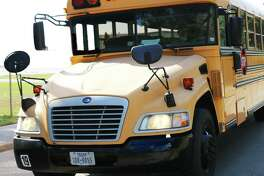 School is now underway for Cleveland ISD and the police department is warning residents to slow down and be careful.