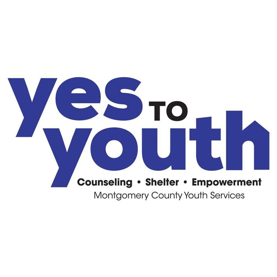 MCYS YES to YOUTH Photo: MCYS YES To YOUTH