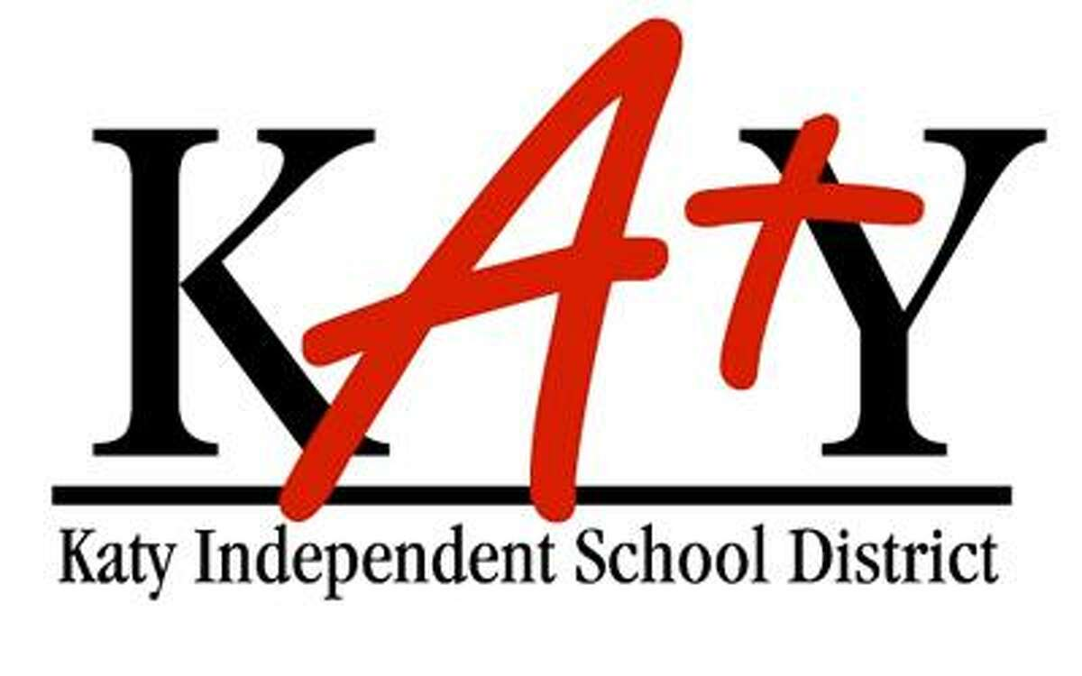 Katy Independent School District is closing on Monday, Feb. 15, due to inclement weather forecasts. All students will learn virtually on Tuesday, Feb. 16.