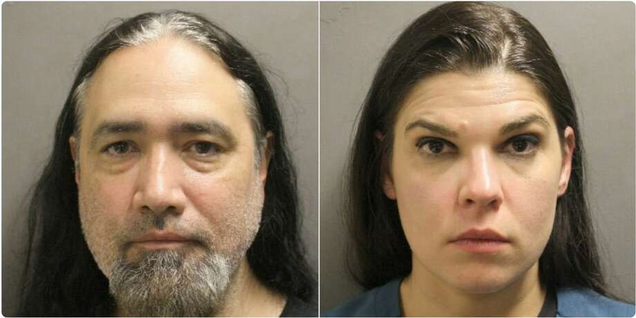 PHOTOS: Traveling parents