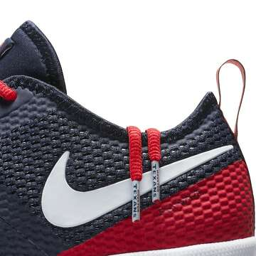 d4280dc9d A peek at Nike Air Max sneakers for Texans fans - HoustonChronicle.com