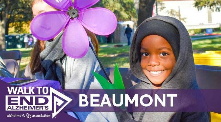 Discover Beaumont