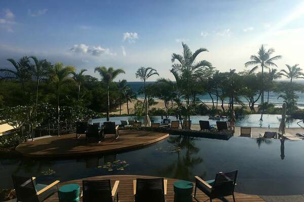 Suite Spot Big Island S Hapuna Beach Prince Hotel Revamped