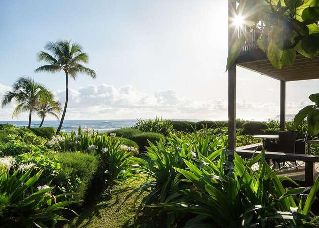 Best ways to get around Kauai as island rebuilds from April storms