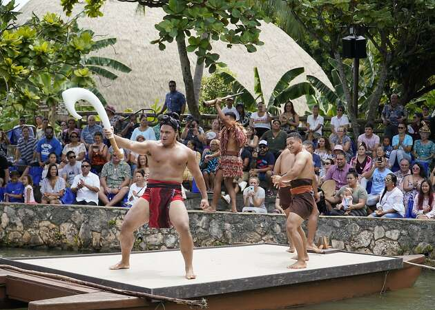 Latest ways to experience local culture, cuisine around Hawaii