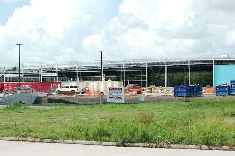 Webster official: Planned Costco could draw 1 million shoppers a