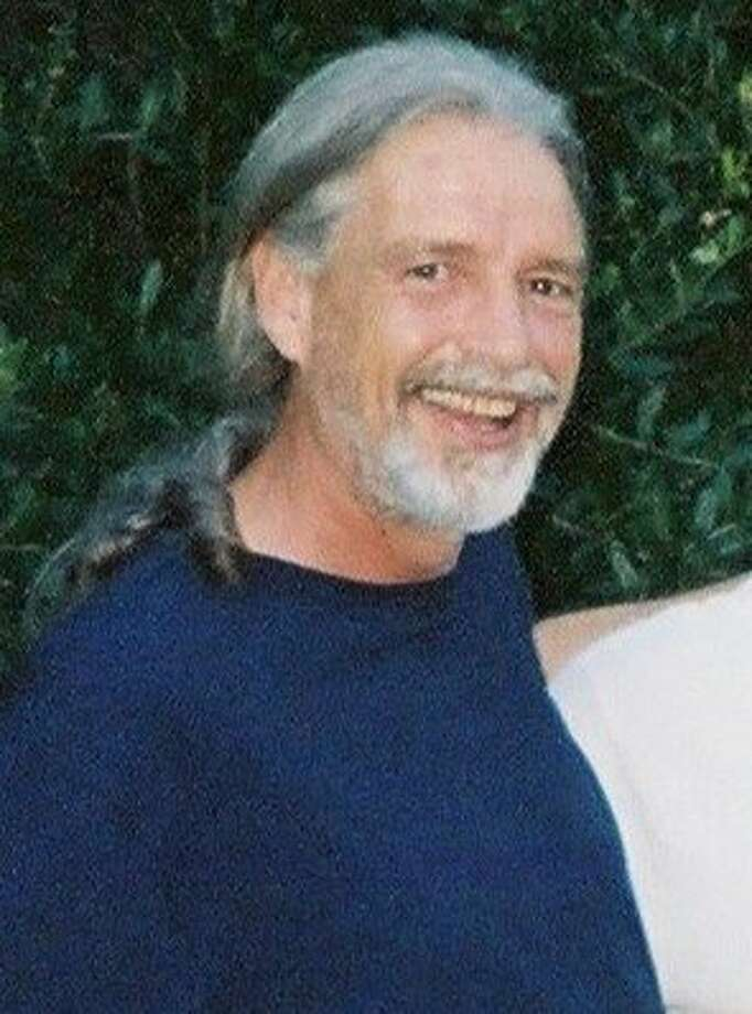 Brian Egg, 65, went missing from his San Francisco home where police later discovered a torso in a fish tank. Investigators are working to determine whether the dead body is Egg. Photo: SFPD