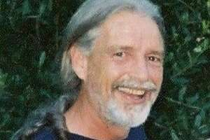 Brian Egg, 65, went missing from his San Francisco home where police later discovered a torso in a fish tank. Investigators are working to determine whether the dead body is Egg.