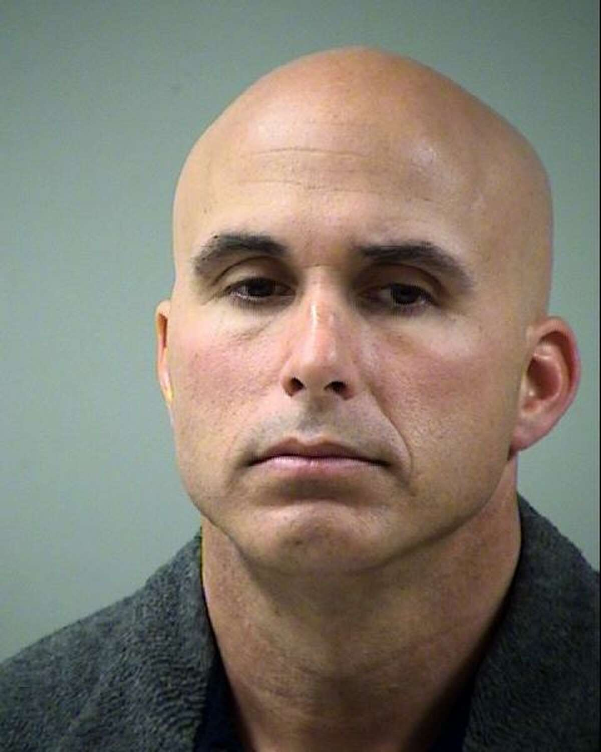 Bradley Croft, accused of defrauding the GI Bill program out of more than $1.2 million, could be out of jail as early as Wednesday after a federal judge granted him bond.