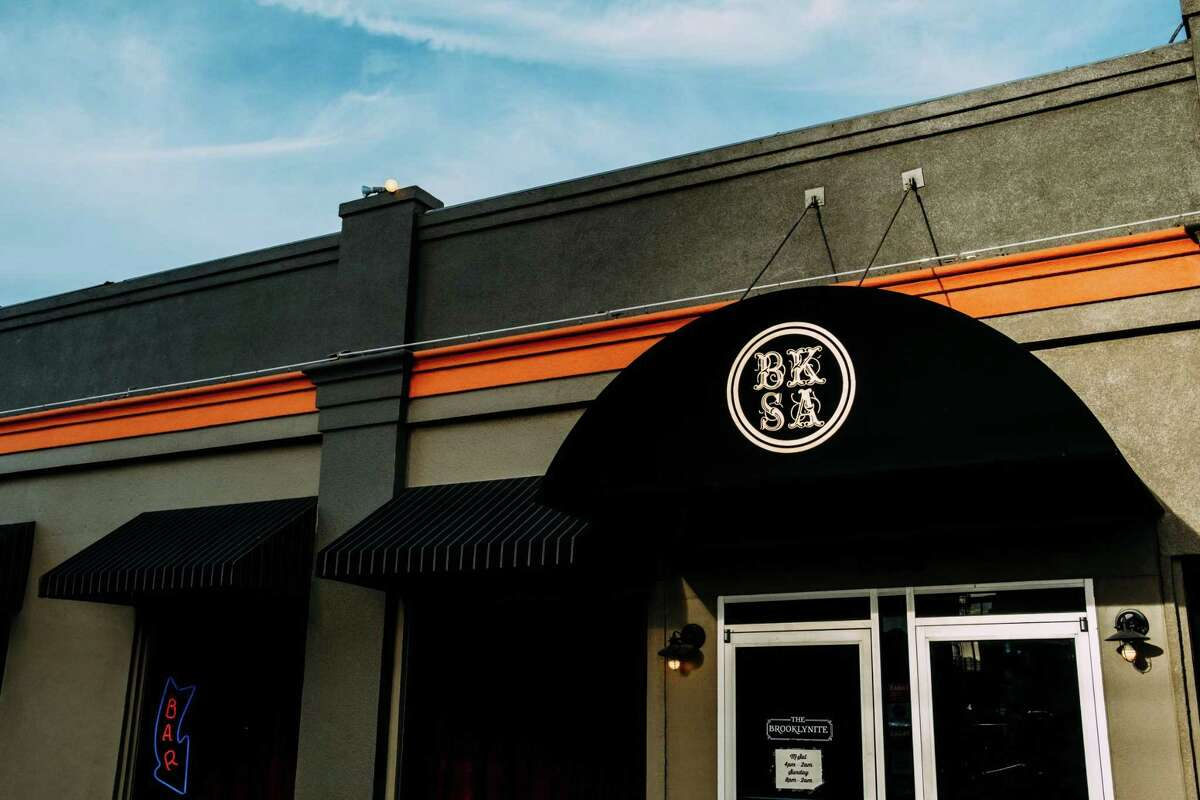 Back Unturned Brewing Co. will be moving into the former space of The Brooklynite, at 516 Brooklyn Ave, in March. The Brooklynite will be moving up the road into a space directly behind the Still Golden Social House off Broadway, and plans to open in late April or early May.