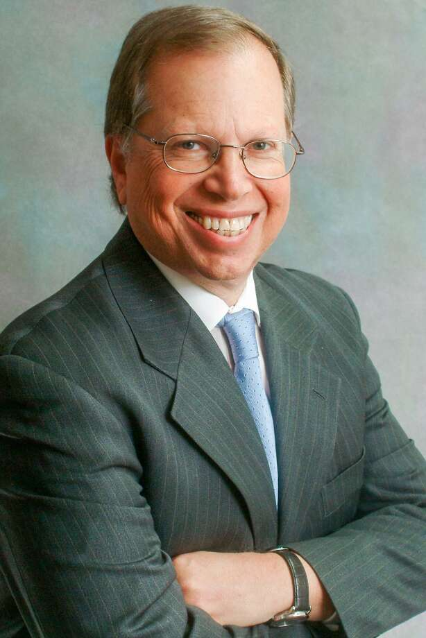 Former IBM executive Stan Litow will appear at Greenwich Library's Authors Live event on Sept. 27, 2018 to discuss the impact business can have on society today. The event is free for the public to attend. Photo: Contributed Photo / Contributed / Greenwich Time Contributed