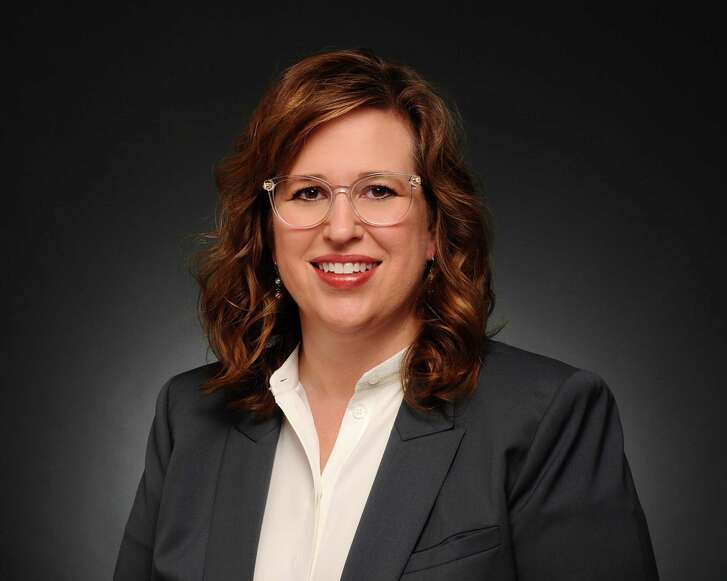 Amanda M. McMillianhas been named executive vice  president and general counsel at Anadarko Petroleum Corp.