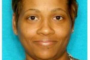 Shonda Renee Stubblefield is set to be sentenced in federal court in Houston Thursday after a conviction in a complex scheme in which she made thousands of dollars from a program aimed at reducing traffic congestion and air pollution by inventing hundreds of fictitious employees telecommuting to fake jobs.