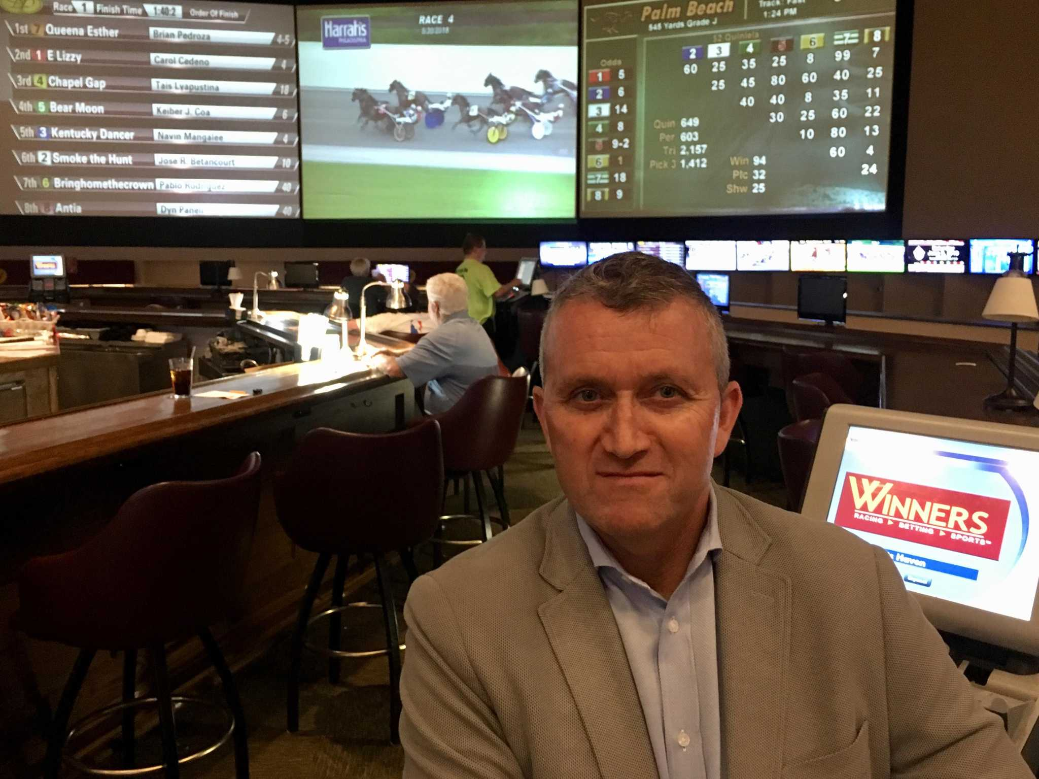 College football gambling, Week 1 2018: 14 best bets include Notre Dame - SBNation.com