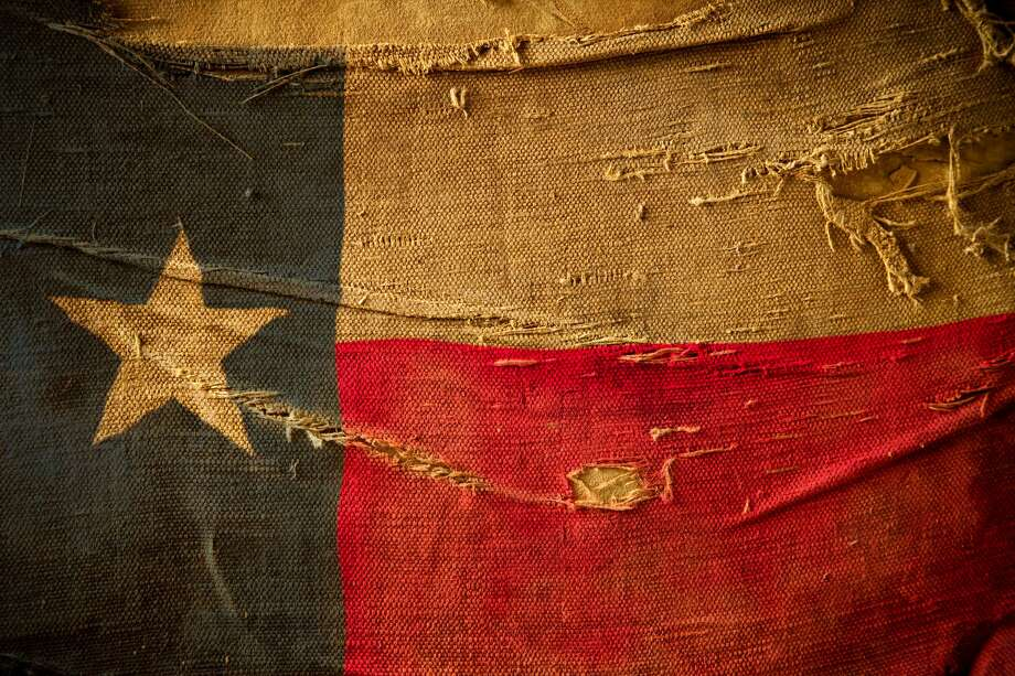 PHOTOS: The origin stories of Texas brands