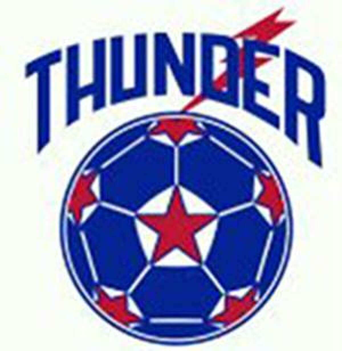 SA FC LLC, the Spurs group that owns San Antonio's soccer franchise, wants to trademark this logo.