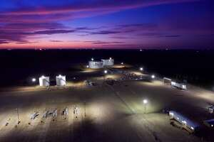 Private equity funds, like EnCap Flatrock Midstream, whose portfolio includes Rangeland Energy III, is seeing midstream infrastructure build-out as the next big opportunity for long-term investment in the Permian Basin.