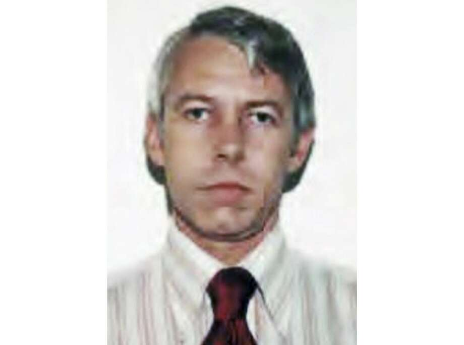 FILE – This undated file photo shows a photo of Dr. Richard Strauss, an Ohio State University team doctor employed by the school from 1978 until his 1998 retirement. Ohio State University trustees are set to receive an update on the investigation into Strauss, a former team doctor now accused of sexual misconduct against scores of male athletes and other students. University Provost Bruce McPheron is scheduled to provide an update on the nearly 5-month-old investigation to the trustees' Audit and Compliance Committee meeting Thursday, Aug. 30, 2018, on campus. (Ohio State University via AP, File) Photo: Uncredited, Associated Press