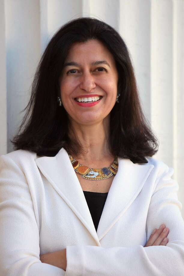 Grazia Bennett