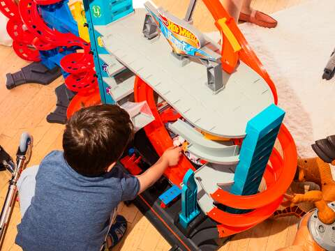 Walmart: Every kid will want these 40 toys - Houston Chronicle