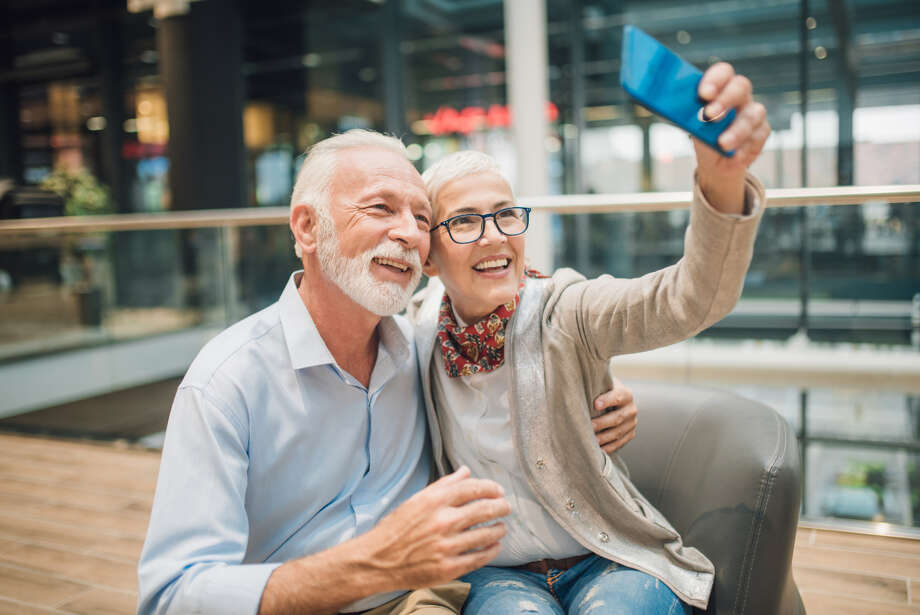 Keep clicking or swiping through the slideshow for love can't cure these relationship issues Photo: RgStudio, Getty Images