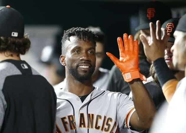 Andrew McCutchen, Yankees are a solid fit