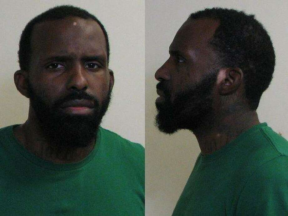 alton man charged for allegedly making threat to lewis and clark