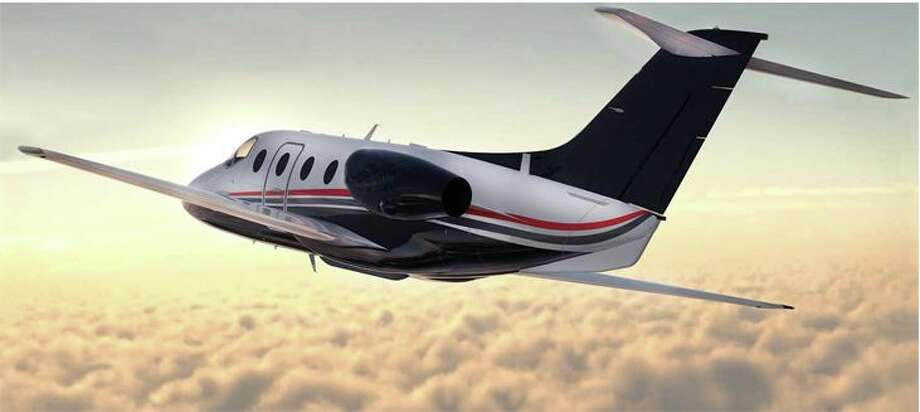 OneJet has suspended service on its routes from Pittsburgh and Milwaukee. Photo: OneJet