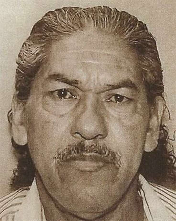 "Texas EquuSearch has activated a search for Rogelio ""Roy"" Escobar and his sister Dina Escobar who was last seen Aug. 27, 2018. EquuSearch says they located a van Sunday that belonged to Dina Escobar. Photo: Mark Mulligan,  Houston Chronicle / Staff Photographer / © 2018 Mark Mulligan / Houston Chronicle"