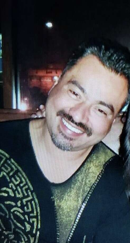 Benito Cantu, 42, drowned at Boerne Lake during Labor Day Weekend, according to the Boerne Police Department. Photo: Boerne Police Department