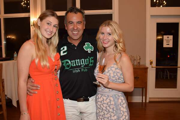 Were you Seen at The Ram Trucks Polo Hall of Fame Cup Finals at Saratoga Polo Association on September 2, 2018?