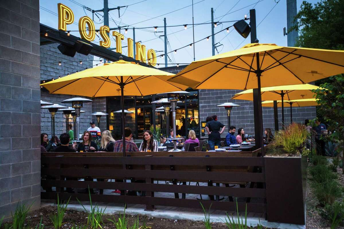 Postino Wine Cafe will open a second Houston restaurant in the former home of Montrose Mining Company, 805 Pacific. The restaurant and wine bar is expected to open in February 2019.