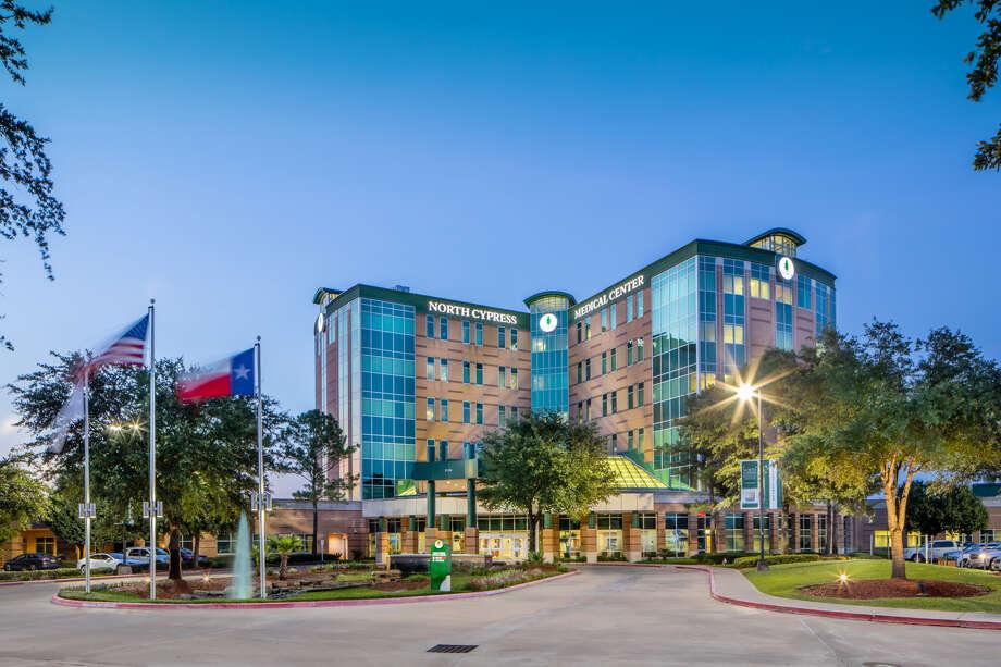 medical properties trust completes 148m hospital sale to. Black Bedroom Furniture Sets. Home Design Ideas