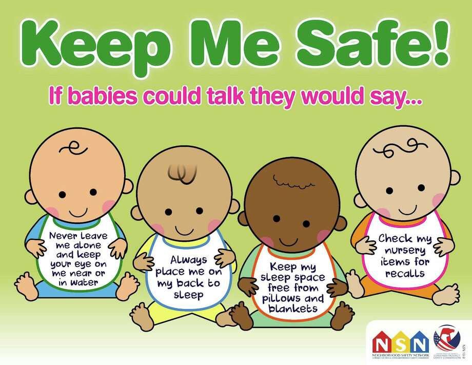 Child Safety Lessons Tes Teach