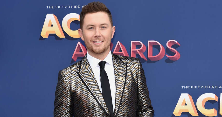 "Scotty McCreery, a country singer who won the 10th season of ""American Idol,"" will be performing in San Antonio this weekend. 