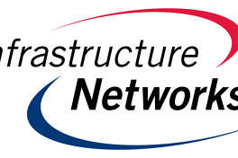 Infrastructure Networks is a fully-integrated technology and telecommunications company that enables the 'Industrial Internet of Things'.