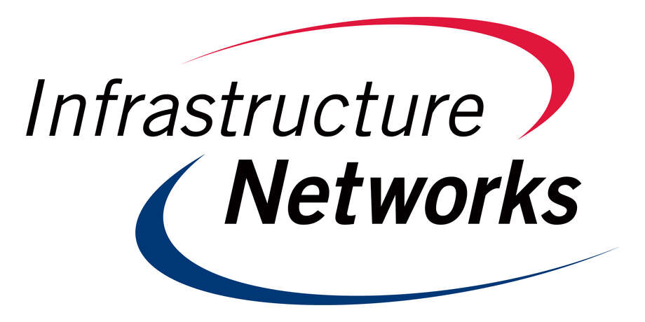 Infrastructure Networks is a fully-integrated technology and telecommunications company that enables the 'Industrial Internet of Things'. Photo: Infrastructure Networks