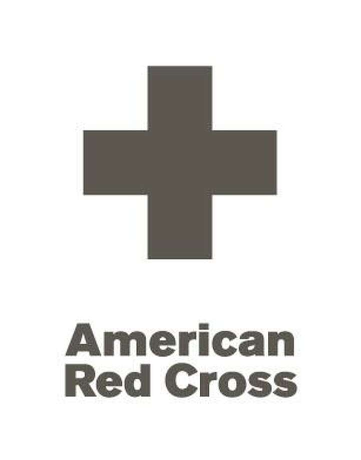 All September, Price Chopper/Market 32 is partnering with the American Red Cross to raise money that will support families affected by disasters. Photo: / / email