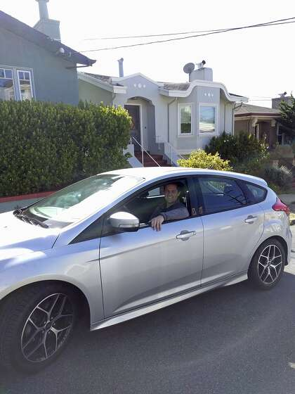 Canvas Lincoln Tech >> Services Give Out Wheels For A Monthly Car Subscription Fee