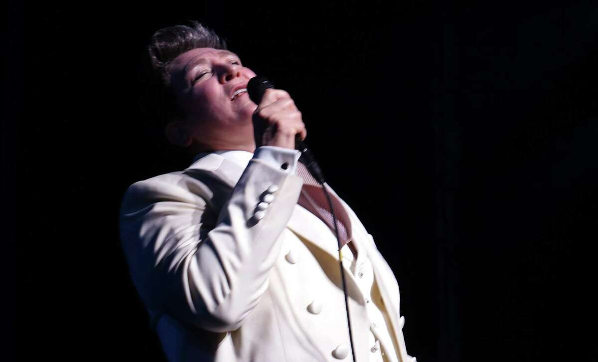 k.d. lang Sept. 21, Majestic Theatre The vocalist is marking the 25th anniversary of her milestone 1992 album