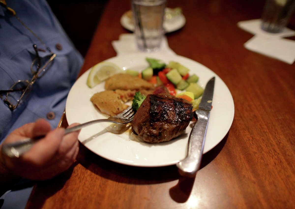 Dining out is becoming more casual both for the consumer and for the growing number of restaurants offering fast casual concepts. But what does this mean for dining etiquette? Read the article below for tips and click through the slideshow for basic social etiquette tips you can use anywhere.
