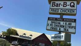 Bill Miller Bar-B-Q Enterprises received a Paycheck Protection Program loan of from $5 million to $10 million.