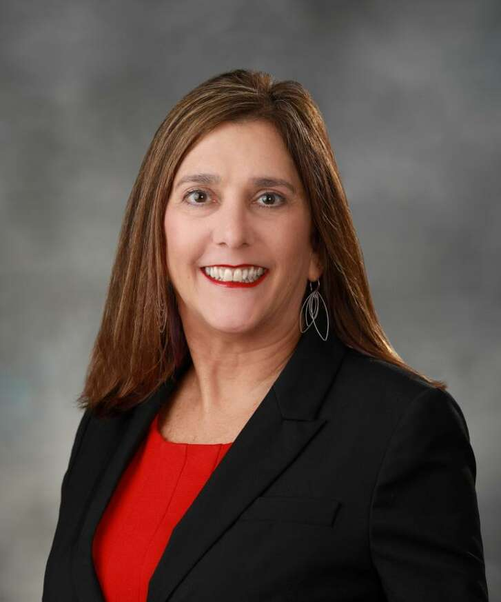Carmen Acker has joined St. Joseph Medical Center as chief financial officer.St. Joseph Medical Center, in partnership with physician owners and part of Steward Health Care, is a full service, general acute care hospital with its main campus in downtown Houston and a second hospital in the Houston Heights.